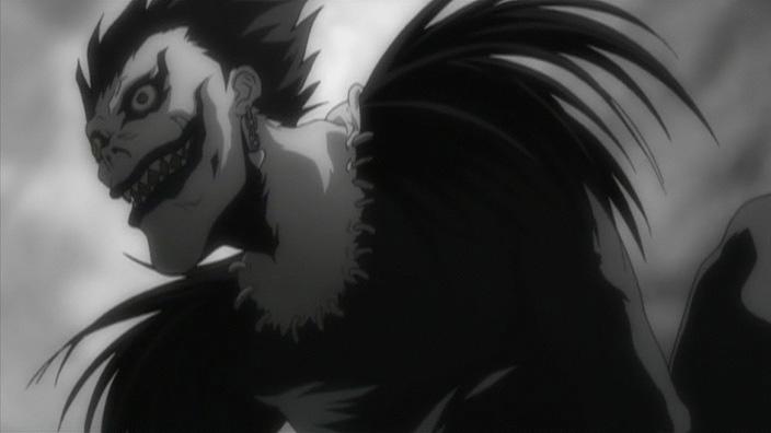 ][ღ][ صــــــــــــور Death Note ......مهداة الـــى الجمــيـــــع........][ღ][ Rsjtl3tv